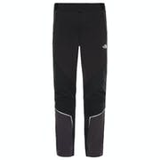 North Face Impendor Winter Pants