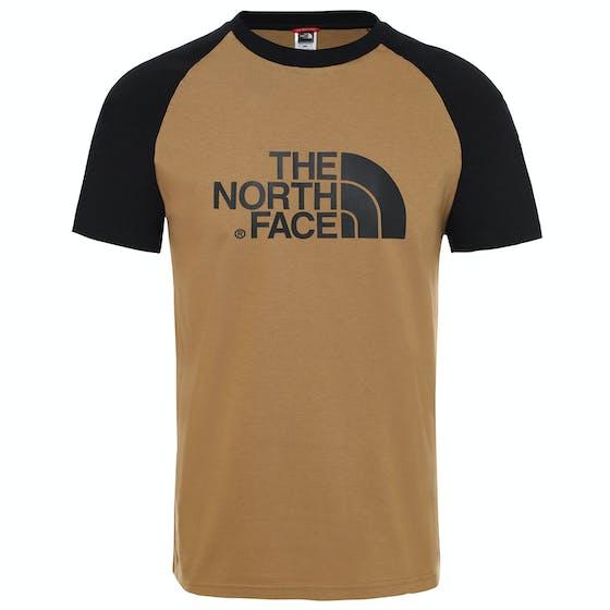 225cd8215 The North Face Clothing, Luggage, Footwear - Webtogs