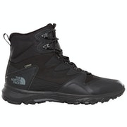 North Face Ultra XC GTX Mid Boots