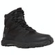 North Face Ultra XC GTX Mid Stiefel