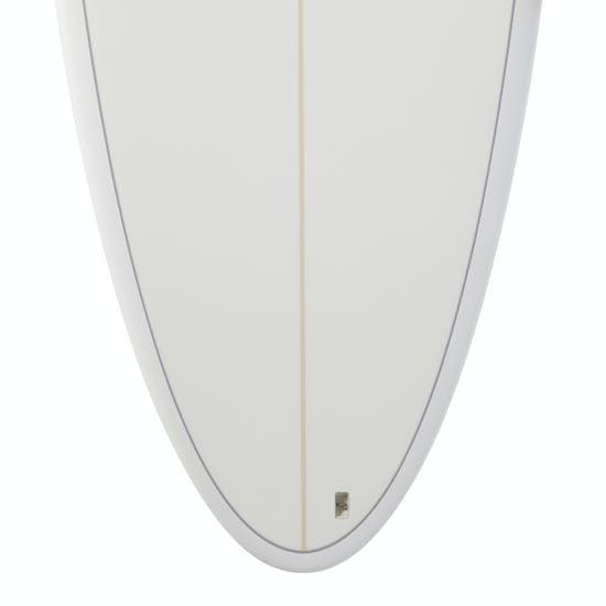 Torq Fun Surfboard