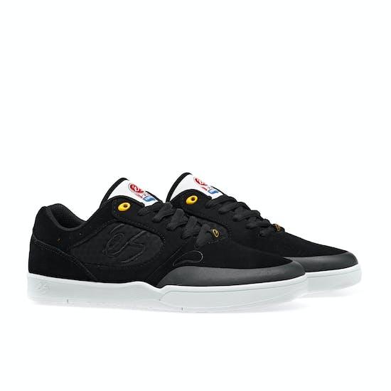 eS Swift 1.5 Shoes