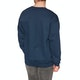 Thrasher Embroidered Outline Crew Sweater