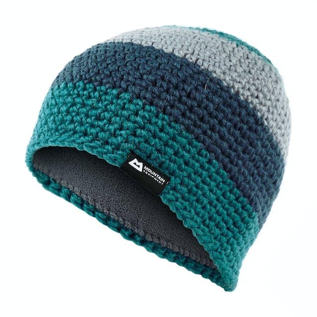 Mountain Equipment Flash Hat