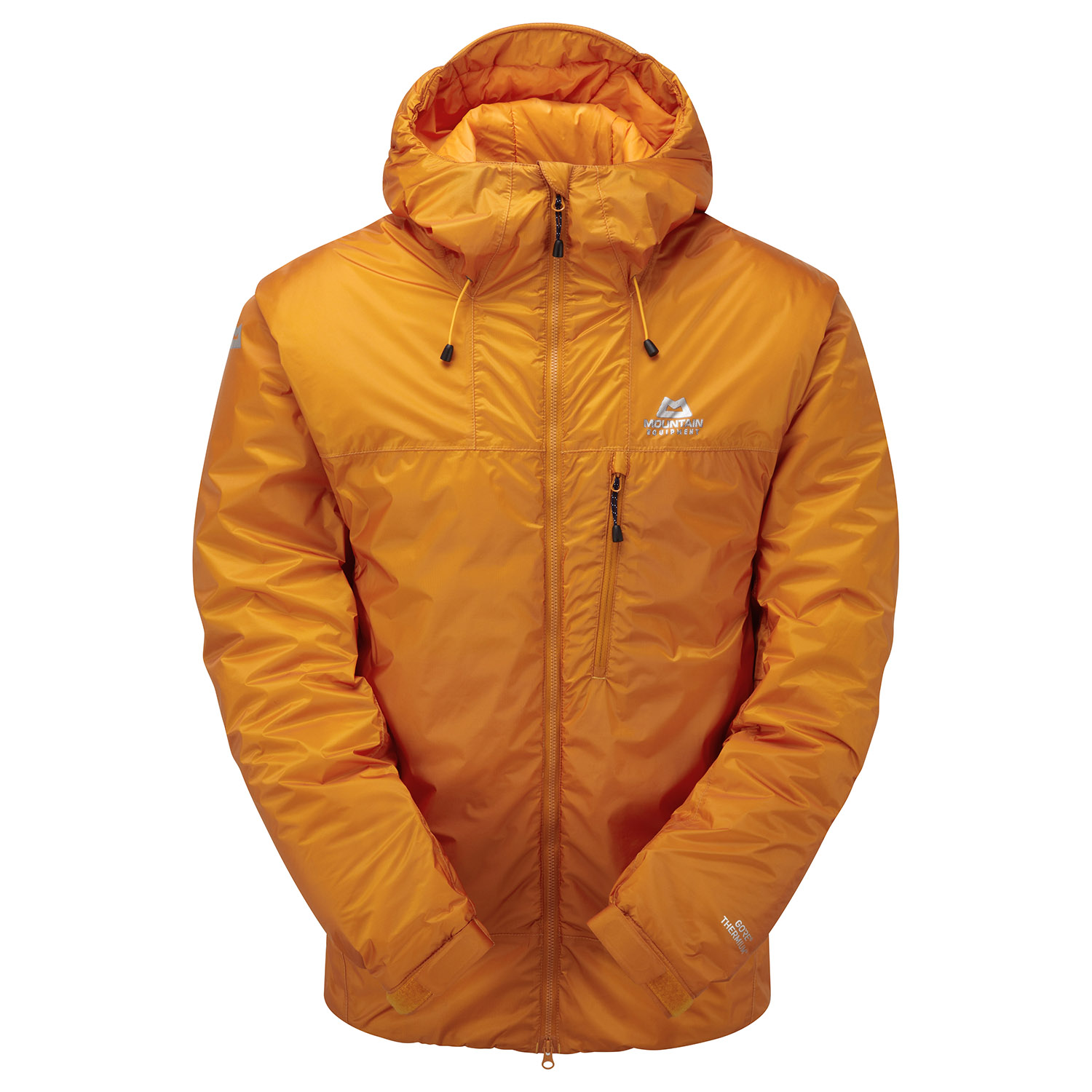 equipement mountain daunenjacke damen leicht equipement mountain mNnv8y0Ow