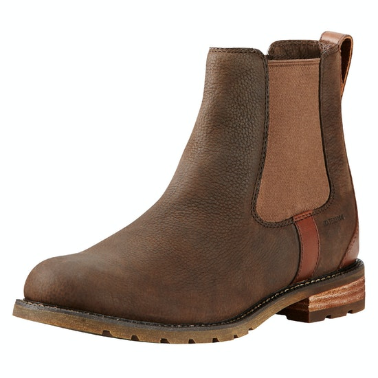 Ariat Wexford H2O Ladies Boots