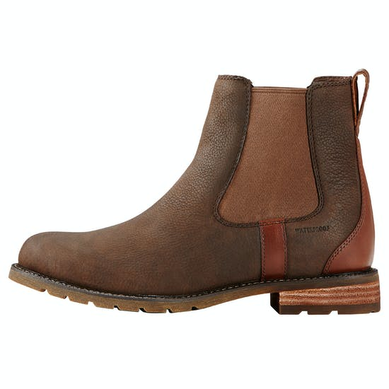 Ariat Wexford H2O Boots