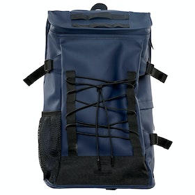 Rains Mountaineer Backpack - Blue