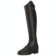 Ariat Heritage Compass H20 Long Riding Boots