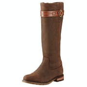 Ariat Stoneleigh H20 Country Boots