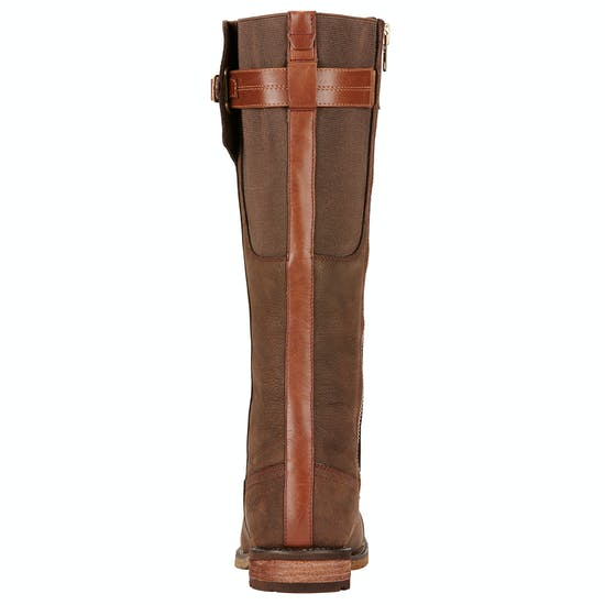 Ariat Stoneleigh H20 Country Laarzen