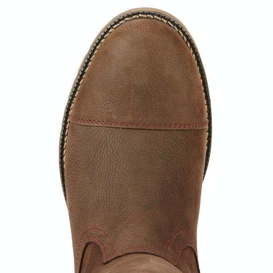 Ariat Stoneleigh H20 , Country Boots