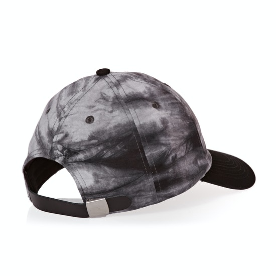 Casquette Independent Tie Dye Tc