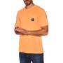 Citrine Orange