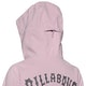 Billabong Say What Womens Snow Jacket
