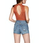 Free People Dale Women's Tank Vest