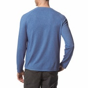 Craghoppers Nl Bayame Long Sleeve T-Shirt