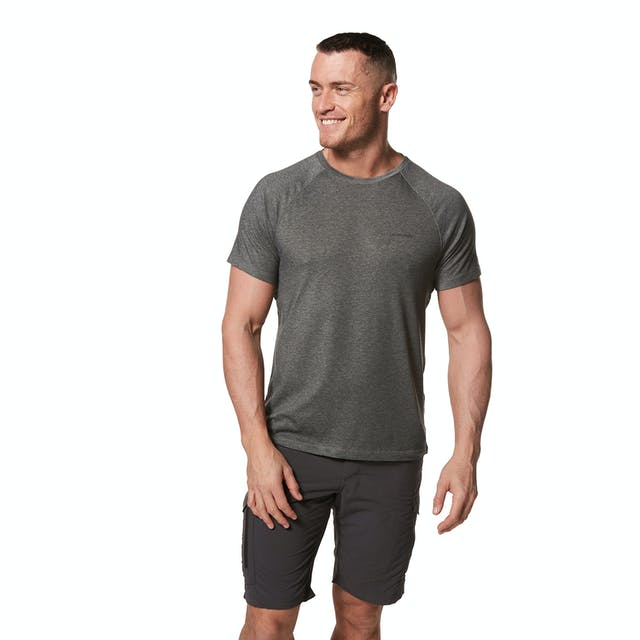 Craghoppers Nosilife Anello T Shirt