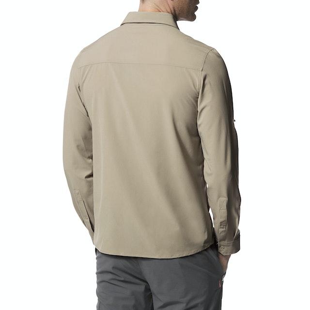 Craghoppers Nosilife Pro III Shirt