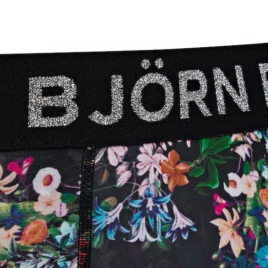 Boxer Bjorn Borg Mystic Flower Sammy 2 Pack