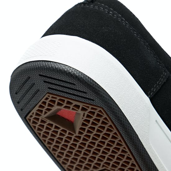 Emerica Spanky Shoes