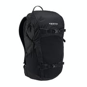 Burton Dayhiker 31L Snow Backpack