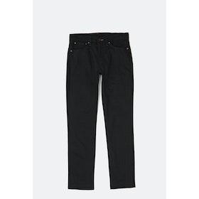 Levi's Skate 511 Slim Jeans - Black
