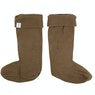 Barbour Fleece Welly Socks