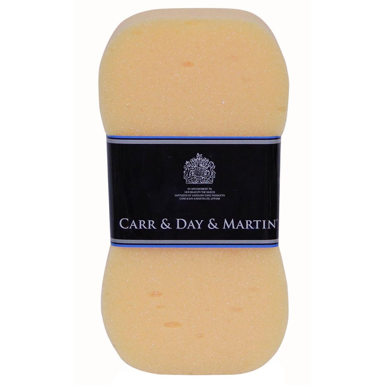 Carr /& Day /& Martin Horse Care Sponge