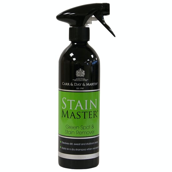 Soin de la robe Carr Day and Martin Stainmaster 500ml