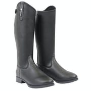 Horseware Junior Long Riding Boots