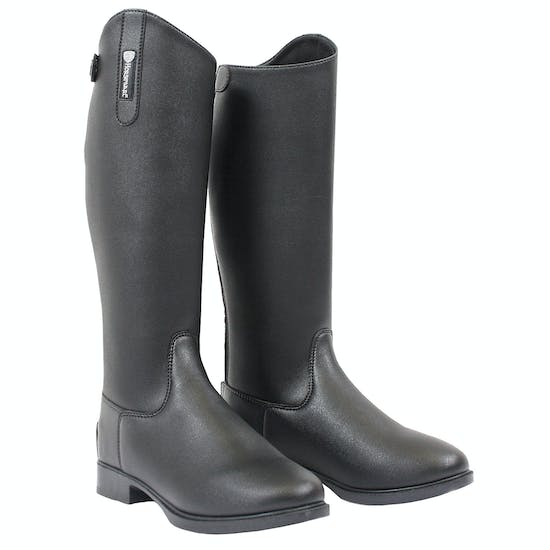 Horseware Junior Kids Long Riding Boots