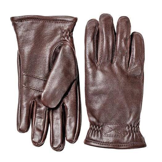 Hestra Sarna Gloves