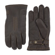 Hestra Deerskin Lambskin Gloves