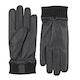 Hestra Vale Handschuhe