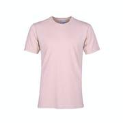 Colorful Standard Classic Organic Short Sleeve T-Shirt