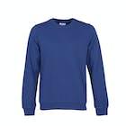 Colorful Standard Classic Organic Crew Sweater