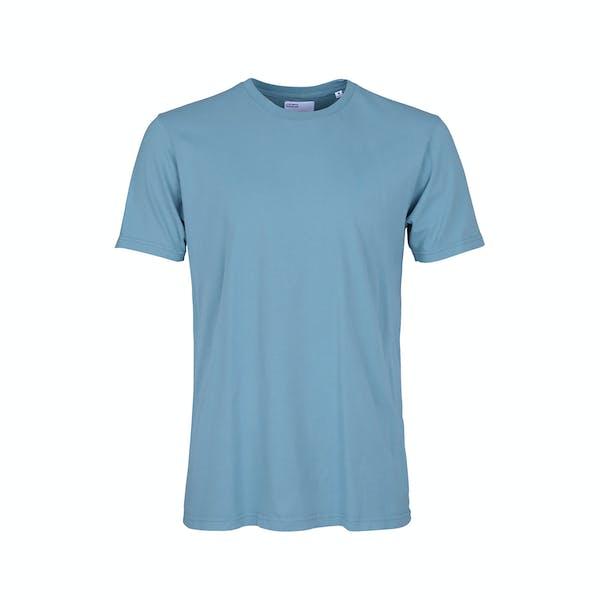 Colorful Standard Classic Organic Kortærmede T-shirt