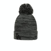 Gorro de lana New Era Marl Knit