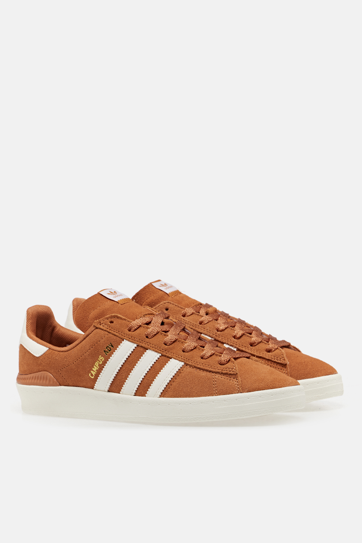 Adidas Campus ADV Shoes available from Priory