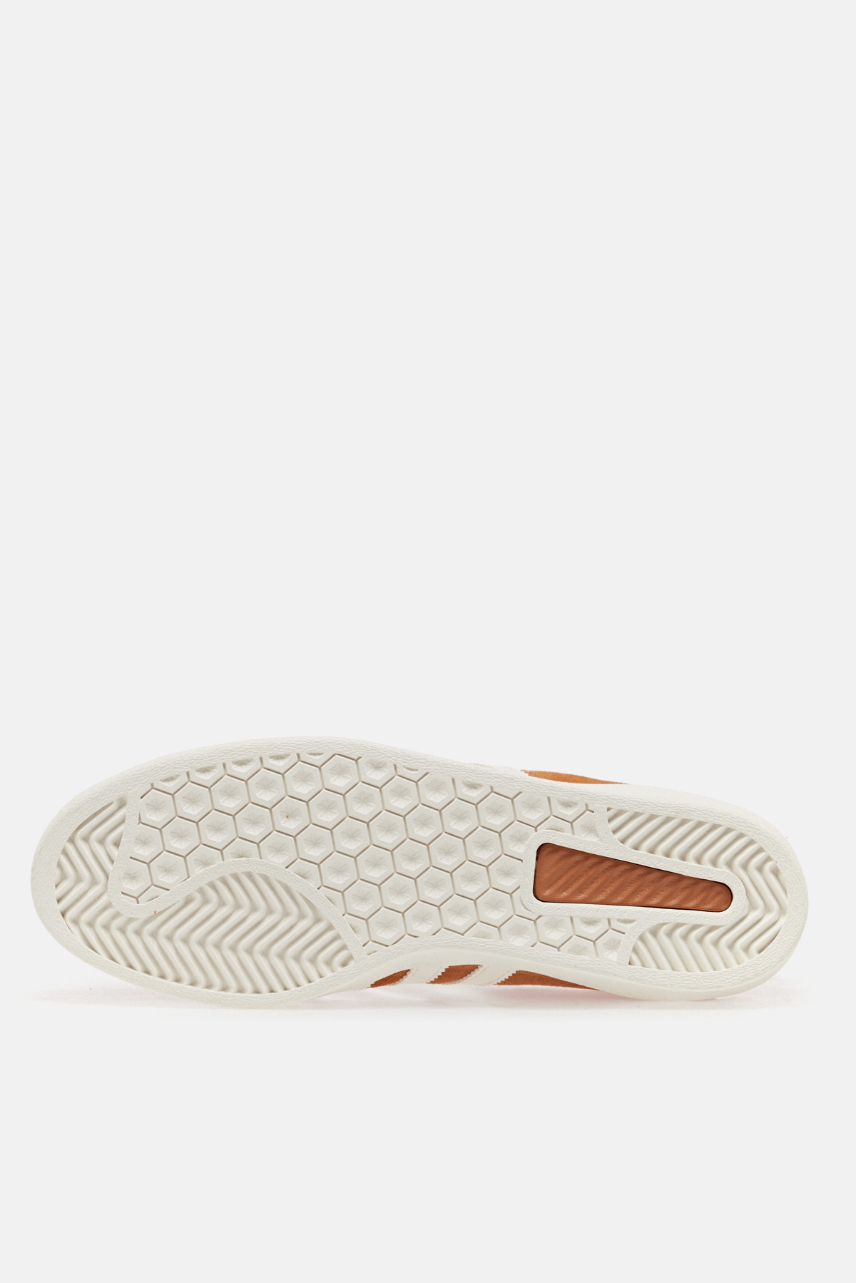 adidas campus taille 28
