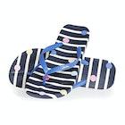 Sandali Donna Joules Flip Flops