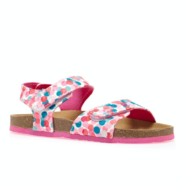 Joules Tippytoes Sandals