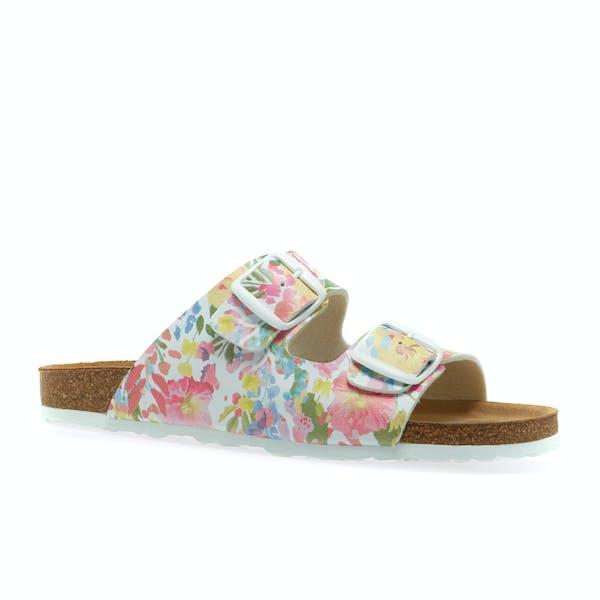 Sandálias Senhora Joules Penley