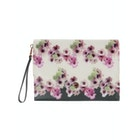 Ted Baker Lilyani Neapolitan Envelope Pouch Women's Handbag