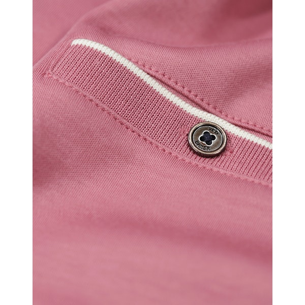 Ted Baker Fincham Polo Shirt