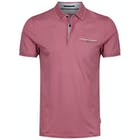 Ted Baker Fincham Polo Shirt