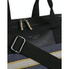 Ted Baker Ceviche Duffelbag