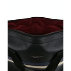 Ted Baker Ceviche Duffle Bag