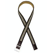 Ted Baker Spamm Leather Belt